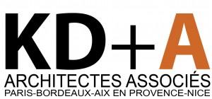 logo KDA Def - 2