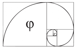 révolution géométrique logique et architecture