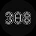 siteon0-e5814