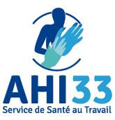 AHI33 + KDA