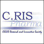 KDA C.RIS Pharma