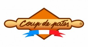 Agroalimentaire Aquitaine