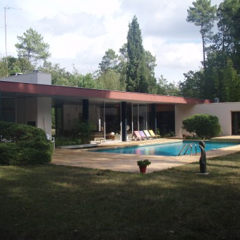 Architecture maison Design
