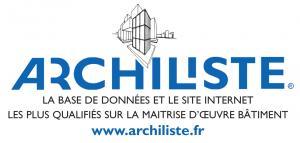 KDA référencé sur Archiliste