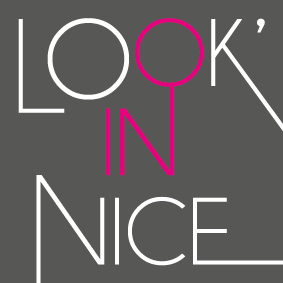 Look'in Nice partenaire de KDA