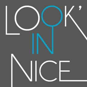 Look in Nice Chez KDA