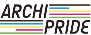 Archi Pride 2014 - KDA