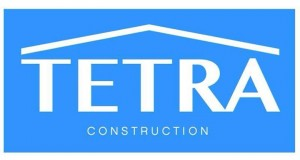KDA - Tetra Construction