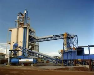chaudière biomasse GEF KDA