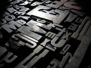 KDA + modernisation imprimerie