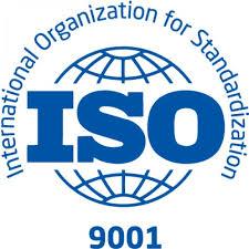 ISO 9001 pour KDA