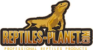 KDA - Reptiles Planet