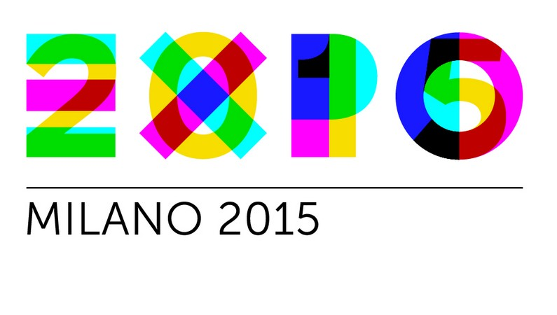 KDA Expo 2015