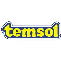 Temsol, entreprise privilégiée chez KDA