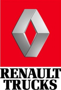 KDA Renault Trucks