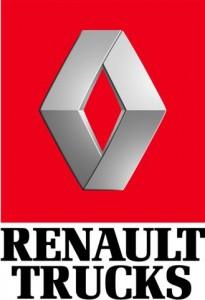KDA Renault Trucks