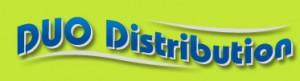 KDA - Duo Distribution