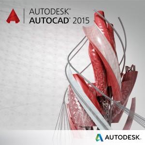 Autocad 2015 KDA