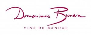 KDA Domaines Bunan