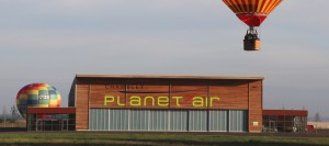 KDA Chambley Plenet Air