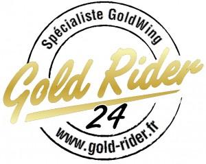 KDA Golde-Rider