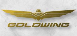 KDA GoldWing