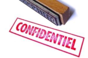 KDA réaliser des bâtiments classés confidentiels