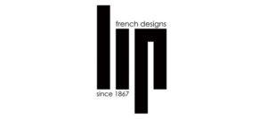 KDA Architectes Horlogerie LIP