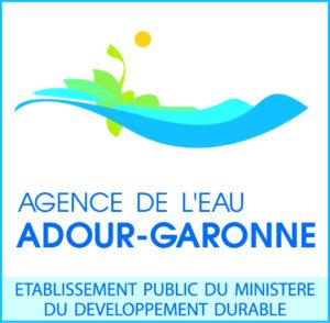 KDA Sas Agence de l'Eau Adour Garonne