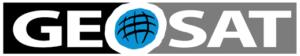 Geosat partenaire KDA Sas