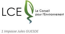 Conseil Environnemental KDA