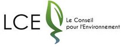 KDA Sas Conseil Industries