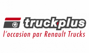 Trucks Plus camions d'occasion Renault
