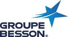 Groupe Besson